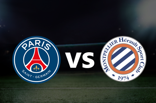 مشاهدة مباراة مونبيليه و باريس سان جيرمان 1-2-2020 بث ...