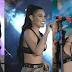 El increíble récord de Ana del castillo en su concierto virtual