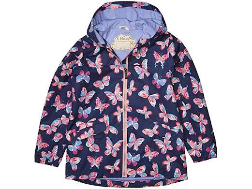 https://go.skimresources.com?id=120386X1580963&xs=1&url=https%3A%2F%2Fwww.zappos.com%2Fp%2Fhatley-kids-butterfly-kaleidoscope-rain-jacket-toddler-little-kids-big-kids-blue%2Fproduct%2F9396511%2Fcolor%2F158