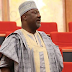 Dino Melaye in court, gets bail