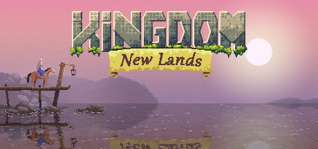 Kingdom New Lands incl v1.2.1 Update-Unleashed