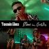 Download Audio: Msami Ft Country Boy - Twende Slow | Mp3