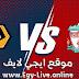 مشاهدة مباراة ليفربول وولفرهامبتون بث مباشر ايجي لايف بتاريخ 06-12-2020 في الدوري الانجليزي