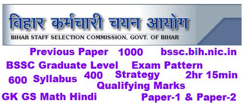 bssc-graduate-paper-main