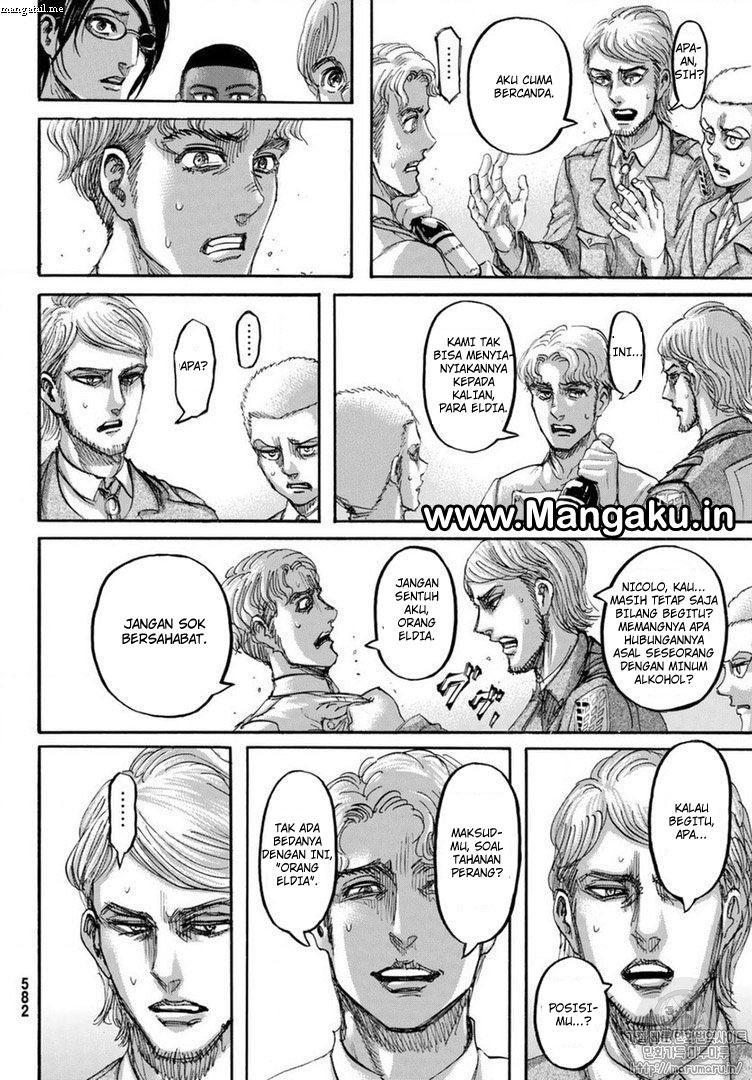 Dilarang COPAS - situs resmi www.mangacanblog.com - Komik shingeki no kyojin 111 - chapter 111 112 Indonesia shingeki no kyojin 111 - chapter 111 Terbaru |Baca Manga Komik Indonesia|Mangacan