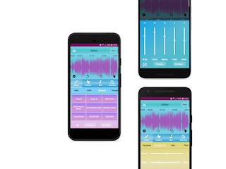 VoiceOver – Record and Do More Apk v6.21.8 [Premium]