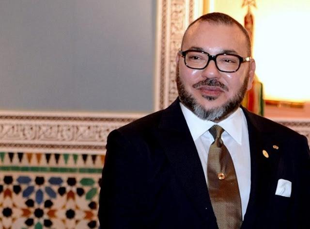 صحيفة تنزانية: المغرب حقق تقدما هاما   بفضل السياسة الحكيمة للملك محمد السادس نصره الله