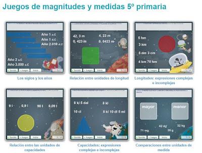 https://www.mundoprimaria.com/juegos-educativos/juegos-matematicas/medidas/med-quinto