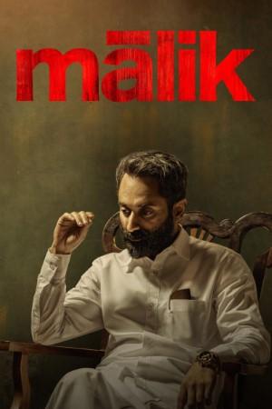 Download Malik (2021) Dual Audio {Hindi(VoiceOver)-Malay} Movie 480p | 720p | 1080p WEB-DL 550MB | 1.4GB