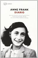 Diario-anne-frank