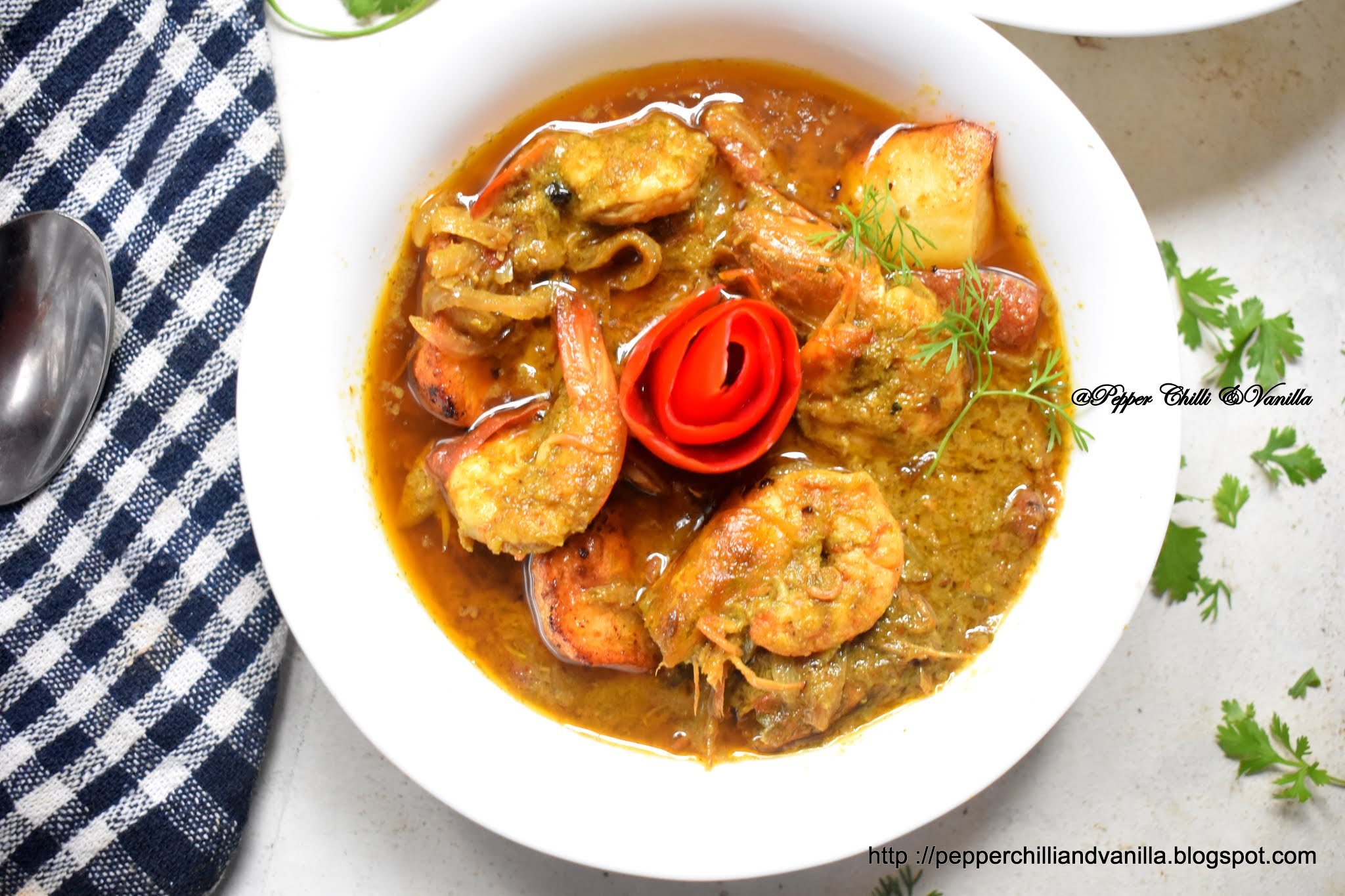 best prawns masala recipe,prawn biryani masala gravy