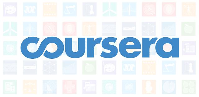تحميل برنامج كورسيرا للكمبيوتر موقع edX التعليمي بالعربي Download Coursera app for PC منصة كورسيرا موقع كورسيرا دورات كورسيرا تطبيق كورسات كورسات مجانية