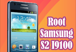 Cara Root + Pasang TWRP Samsung J2 Prime G532G Tested
