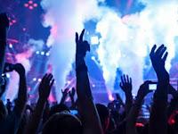 [Cegah] Virus Corona; Karaoke, Tempat Dugem dan Panti Pijat Kota Malang Tutup Hingga 29Mei