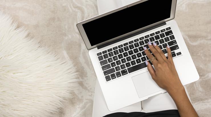 Tudo sobre a plataforma Blogger