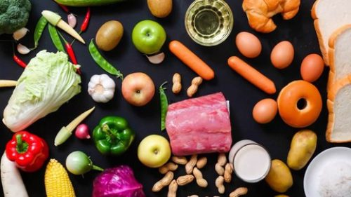 Nutrition : Complete Nutrition Course From Zero To Hero 2020