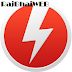 DAEMON Tools Pro V8.2.9 Advanced Full Version Download