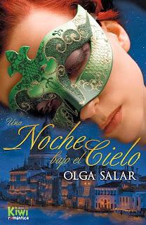 http://1.bp.blogspot.com/-0MOXHYR8EEA/UtaZgMDU7OI/AAAAAAAACa0/i1Znccs7IzA/s1600/una-noche-el-cielo-olga-salar-novedad-kiwi-ro-L-DzhRwF.jpeg