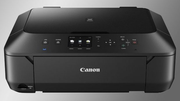 Fix Printer Error Code How To Fix Error Code B200 For Canon Pixma