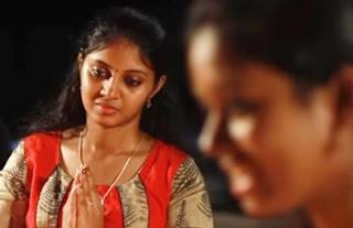 Vishu 2017 special song   Kerala Traditional Pre