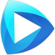 CloudPlayer Platinum apk