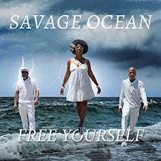 Savage Ocean - Free Yourself