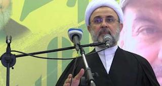 عضو حزب الله: تطبيع العلاقات بين الدول العربية وتل أبيب هو على حساب الأمة الإسلامية بأكملها