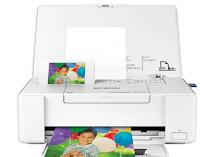 Download Driver Epson PictureMate PM-400 Printer