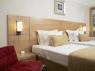 malatya otelleri fiyatları ve rezervasyon anemon malatya hotel