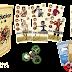 Turducken Kickstarter Preview