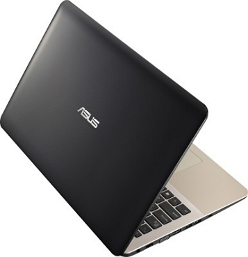 best-laptop-under-25000-with-i3-processor