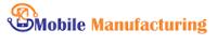 National Skills University SKGTEL Mobile Manufacturing Course 2021 Application