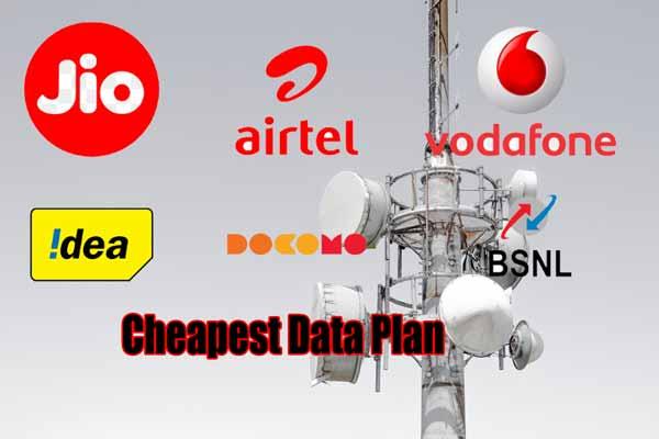 Telecom-Cheap-Data-Plan