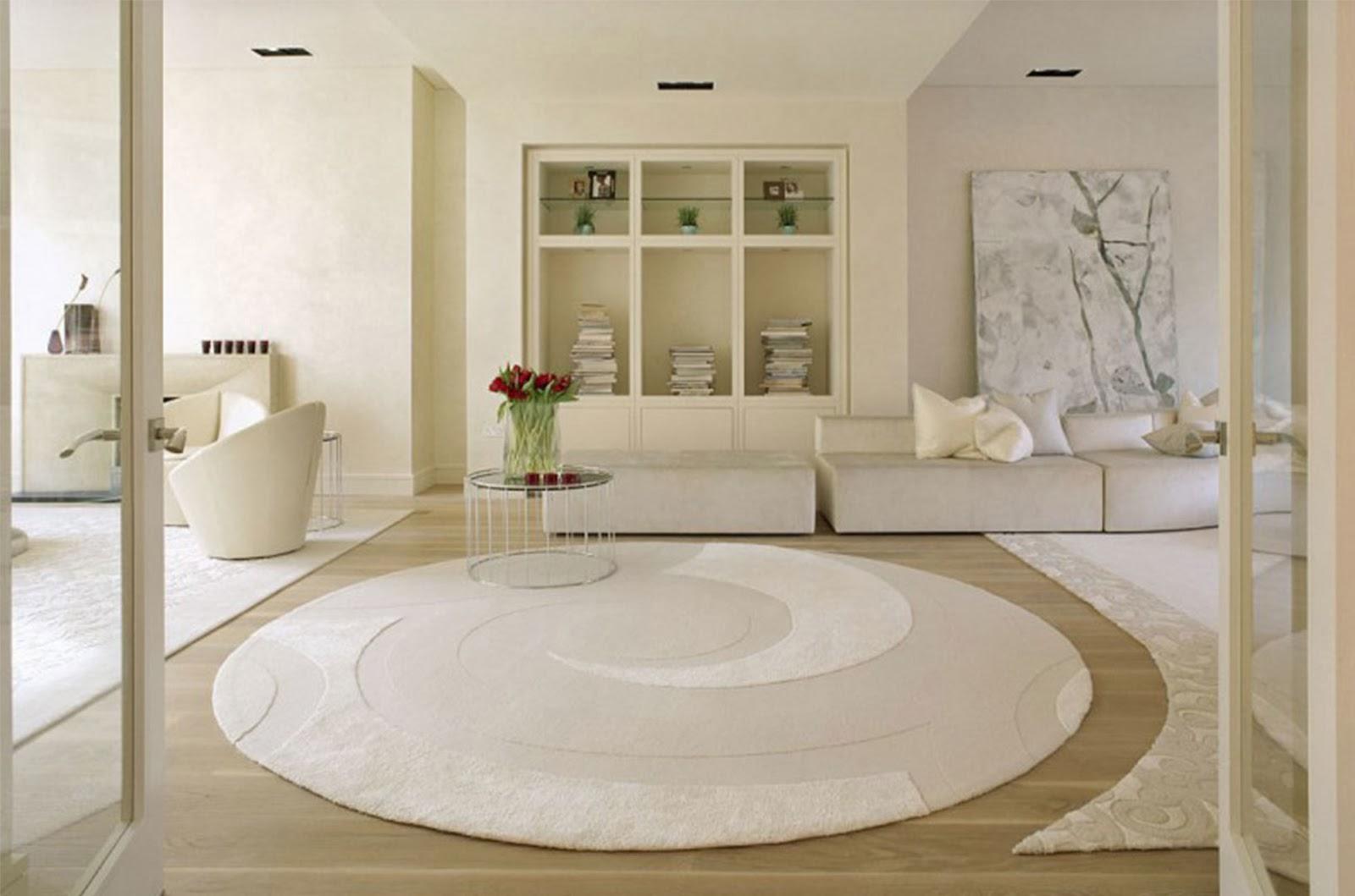 Interior Home Designs 2014