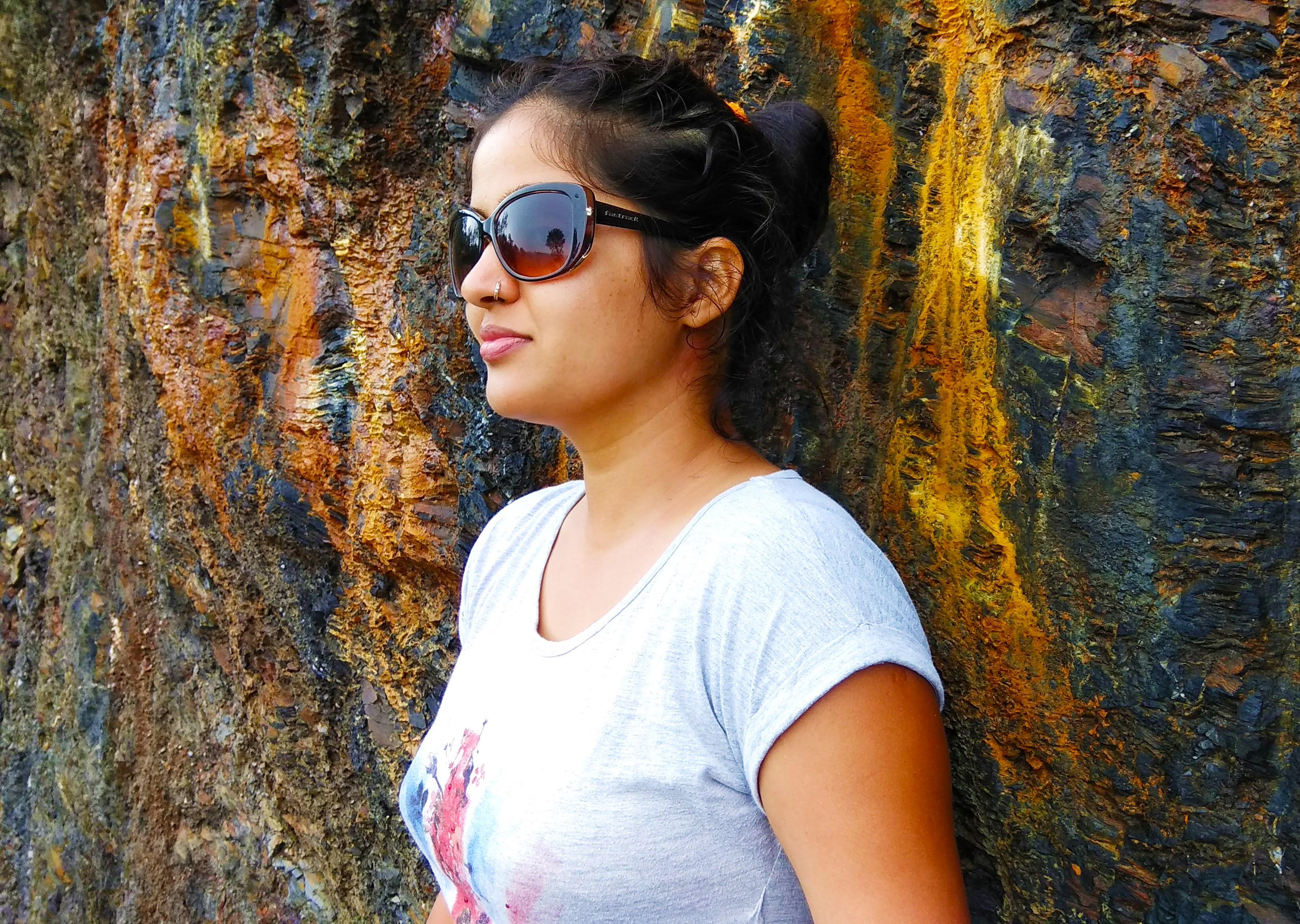 Kavita Joshi: Age, Wiki, Trivia | FilmiFeed