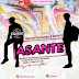 AUDIO | Hamisi Kamanda Ft Belle 9 - Asante || Mp3 Download [New Song]