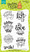 http://www.newtonsnookdesigns.com/uplifting-wishes/