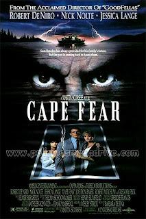 Cabo De Miedo (1991) [Latino-Ingles] [Hazroah]
