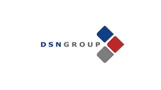 Lowongan Kerja PT. Dharma Satya Nusantara Tbk (DSN Group) Terbaru