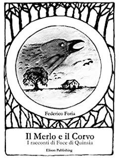 il-merlo-e-il-corvo