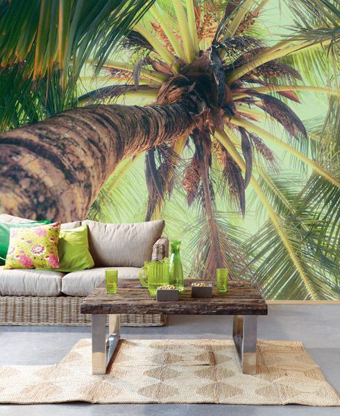decoracion-tropical-39