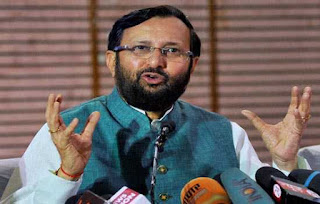 gujarat-shocks-them-who-were-talling-development-as-mad-javdekar