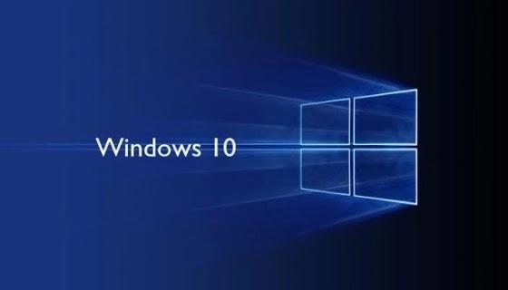 كيفية ترقية ويندوز 7/8/8.1 إلى نظام التشغيل ويندوز 10