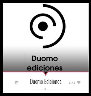 http://www.duomoediciones.com/es/