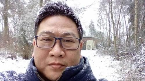 Diduga Pro-PKI, Jozeph Paul Zhang: Jenderalnya Soekarno Hidupnya Hedon