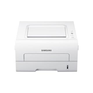 samsung-ml-2955dw-laser-printer-driver