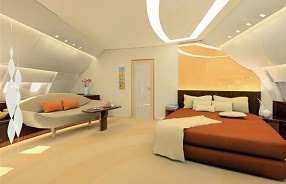 Emirates airline, Travelers Stories, Flights