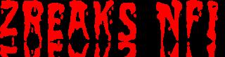 Font Keren Untuk Logo21
