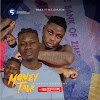 [BangHitz] [MUSIC] OREX FT. MR GBAFUN - MONEY TALK