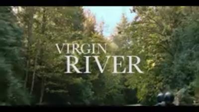 virgin river season 3 official trailer